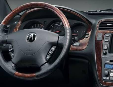 Wood Grain Steering Wheel Modification Help AcuraLegendOrg The - Acura steering wheel