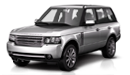 RANGE ROVER Accessories (2003-2012)