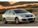 VW Jetta Accessories