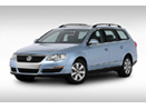 VW Passat Accessories