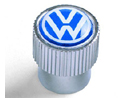 VW Wheels & Wheel Accessories
