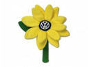 VW Gifts & Gear