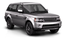 (2006 TO 2009) RANGE ROVER SPORT - PARTS