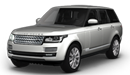 RANGE ROVER Accessories (2013 & Up)