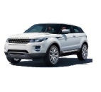 (2012 & UP) RANGE ROVER EVOQUE - PARTS