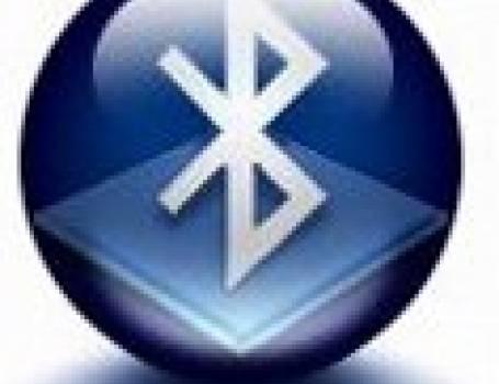 Bluetooth Cell Phone Integration Kit