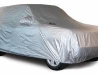 LR3<br />(2005 - 2009) CAR COVER