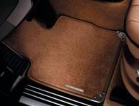 RANGE ROVER SPORT<br />(2006 - 2013) 2008-09,Range Rover Sport Premium Carpet Floor Mats (Alpaca)
