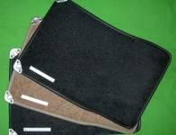 RANGE ROVER<br />(2003 - 2012) 2007-10 CARPET FLOOR MATS (BEIGE)