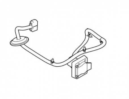 Land Rover Trailer Wiring Diagram