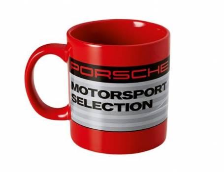 Cup – Motorsport