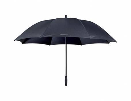 Umbrella (XL)