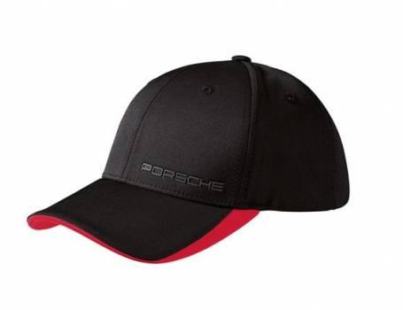 Baseball Cap – 911 Collection