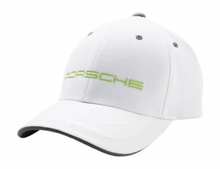 Baseball cap – Sport
