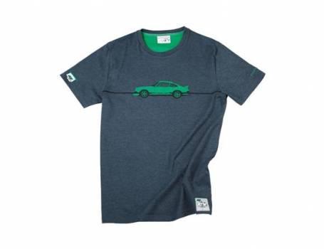 Unisex T-shirt – RS 2.7