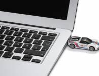 Lifestyle USB Stick 918 Spyder