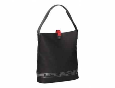 PTS Soft Top Handbag
