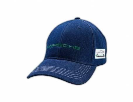 R.S 2.7 Baseball Cap