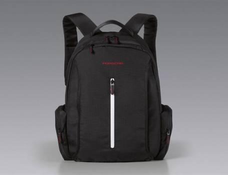 Motorsport Collection Backpack